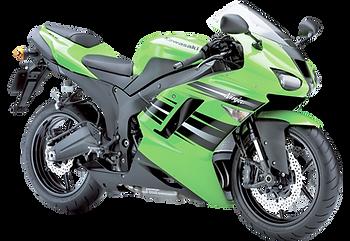 Kawasaki-Ninja-ZX-6R-Sport-Motorcycle-Bi