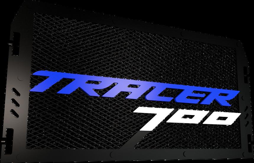 Protector Radiador TRACER 700