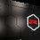 Thumbnail: Protector Radiador GSR 600