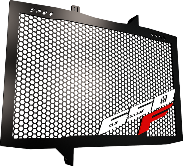 Protector Radiador HONDA CB650F / CB650R / CBR650F / CBR600R