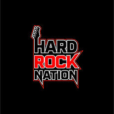Hard-Rock-Nation5-Black-Background.jpg