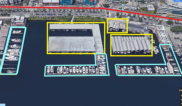 Marina Mart Moorage outline.png