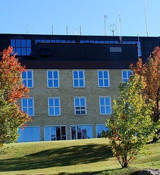 Hedda_Wisingskolan.jpg