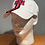 Thumbnail: USA Ball Cap