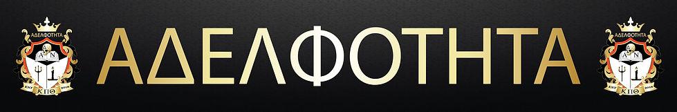 Kappa Pi Theta Banner.jpg