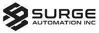 SA logo (black) for Gsuite.png