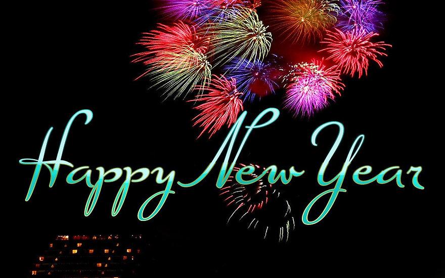 Best-Happy-New-Year-Wallpaper-HD2.jpg