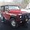 Thumbnail: 1994 Land Rover Defender 90