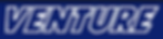Venture-Logo-2.png
