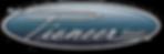 logoPioneerBoats.png