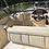 Thumbnail: Rossiter 20 Costal Cruiser 2021