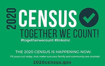 2020 Census.png.jpg