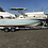 Thumbnail: Pioneer 202 Islander 2021 (2)