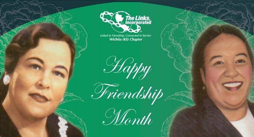 happy friendship month.jpg