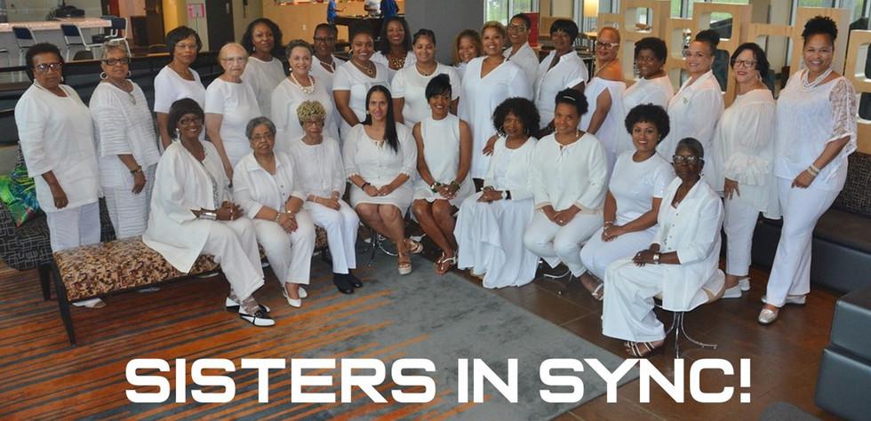 Sisters in Sync.jpg