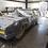 Thumbnail: 1968 Camaro