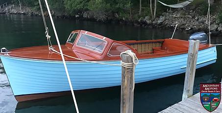 mmr refurb blue boat header.png