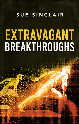 Extravagant Breakthroughs-front.jpg