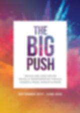 A5 Big Push Flyer double sided.jpg