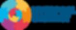 LC-logo-colour.png