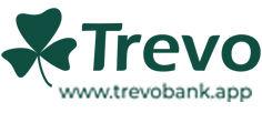 banner trevo.jpg