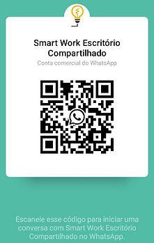 qr code whatsapp bussines smartwork.JPG