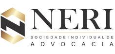 banner neri advogados.jpg