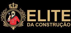 elite da construção.jpg