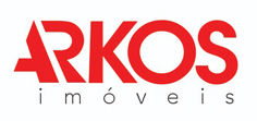 Arkos banner.jpg