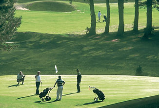 18-golf.jpg