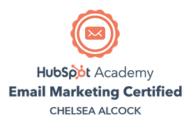 hubspot email.png