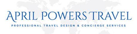 april powers logo.jpg