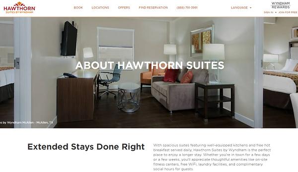 wyndham-hawthron-suites-rebrand.png