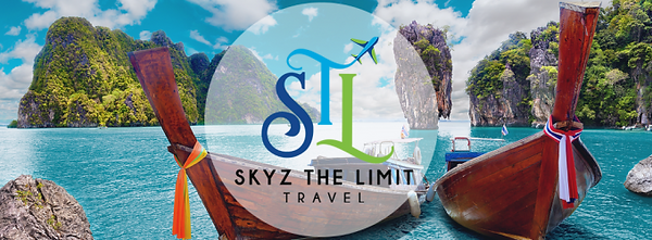 skyzthelimitlogo.png
