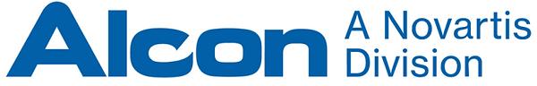 alcon-logo-e1578712115788.png