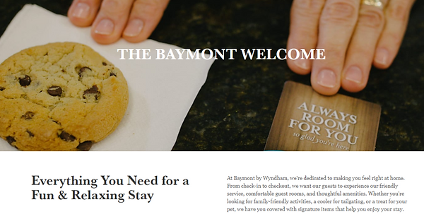wyndham-baymont-welcome.png