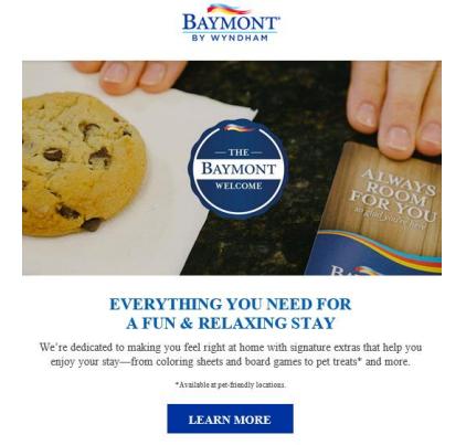 wyndham-baymont-email.png