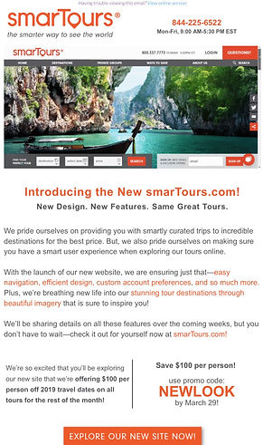 smartours email 7.jpg