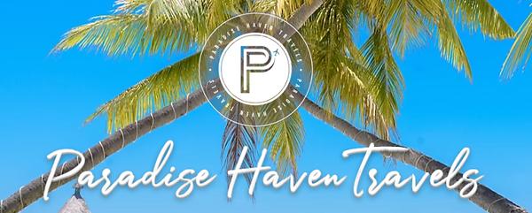 paradise-haven-logo.png
