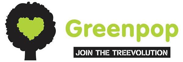 greenpop-logo-long-1-1.jpg