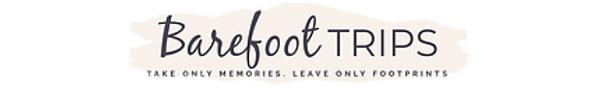 barefoottrips-logo.png