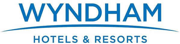 wyndham-logo-.jpg