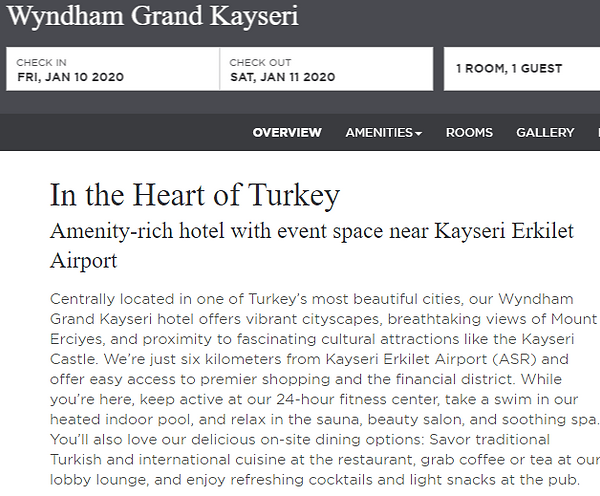 wyndham-grand-kayseri-property-page-e158