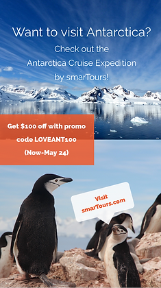 smartours collab 3.png