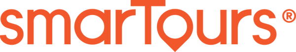 smartours logo.png