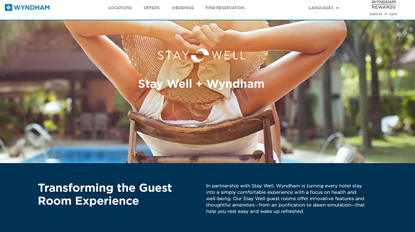 wyndham-stay-well.png