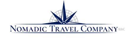 nomadic logo.PNG