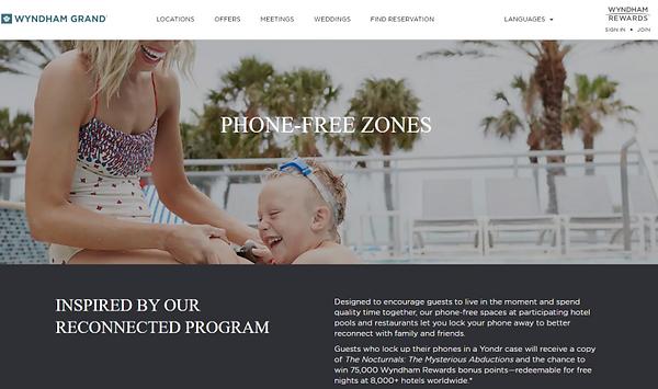 wyndham-phone-free-zones.png