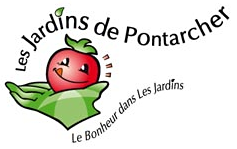 Les Jardins de Pontarcher