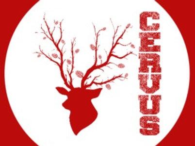 L'Ecol Aux Mousses, Cervus bio, triple
